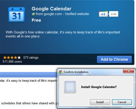 Calendar Offline Access Your Calendar Events Offline How To