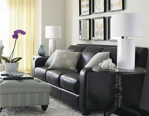 Furniture Evansville In by Bedroom Sets Evansville In 28 Images Bethel King