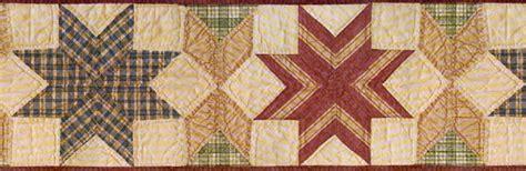 quilt wallpaper for walls patchwork quilt wallpaper wallpapersafari