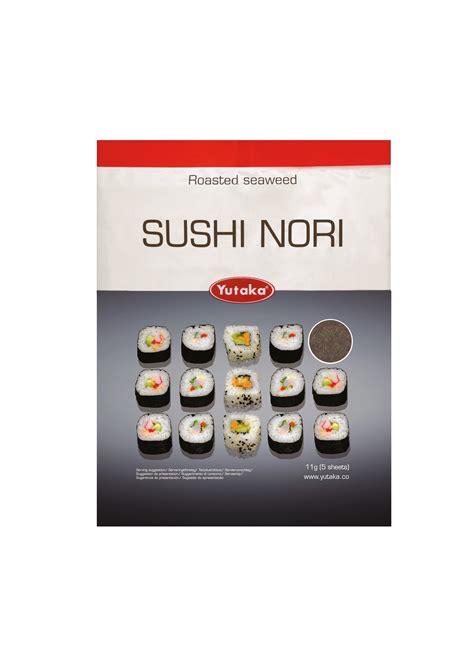 prodotti cucina giapponese arriva in italia yutaka il marchio della cucina