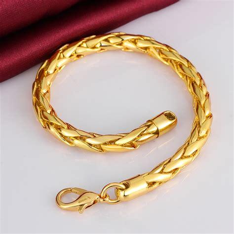 Fashion Bracelet Gold s designer bracelets luxury fashion bracelets anextweb