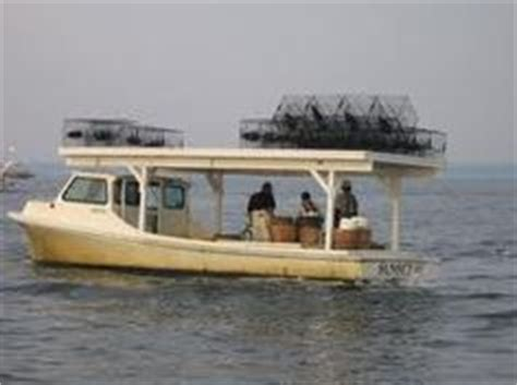 crabbing boats for sale in maryland chesapeake bay deadrise boats pinterest bays and