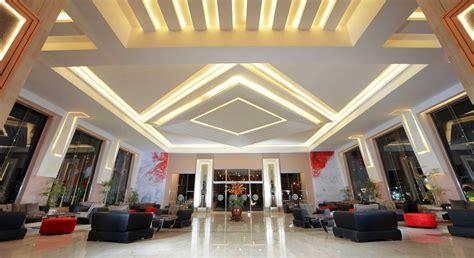 beach albatros resort galerie pickalbatros hotels
