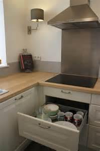 cuisine fileur angle tiroir appartement malin