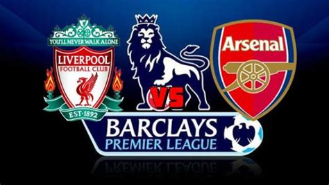 arsenal vs liverpool 2017 liverpool vs arsenal live stream lineups prediction and