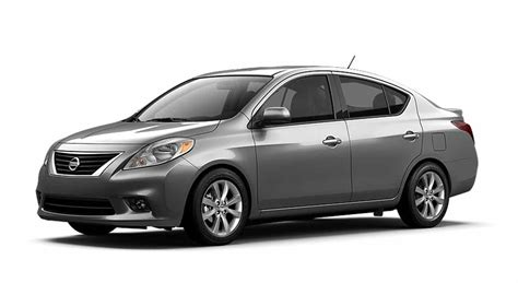 Nissan Versa 2014 Price by 2014 Nissan Versa Albany Ny 2014 Nissan Versa Price