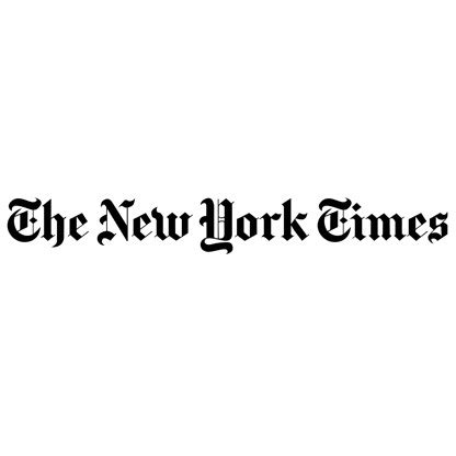 new york times new york times on the forbes america s best midsize