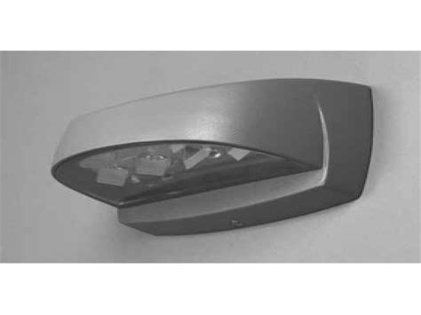 new led exterior wall light fixtures how to mount led