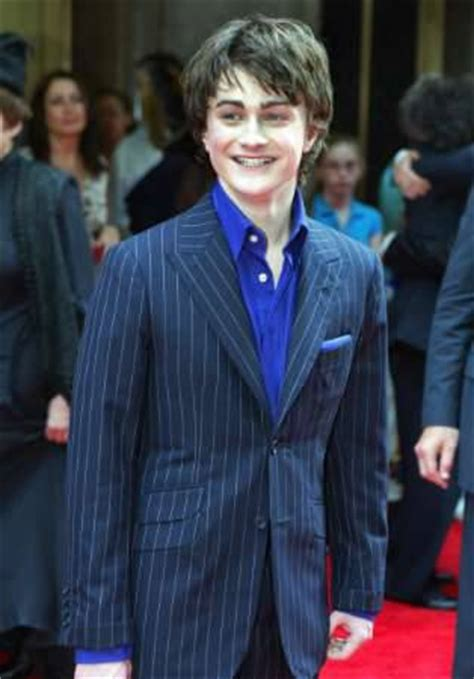wann ist harry potter geboren daniel radcliffe das ultimative quiz