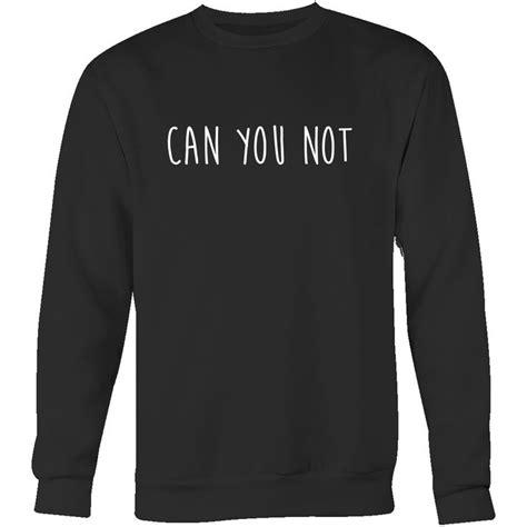 Meme Sweatshirts - 17 best ideas about tomboy outfits on pinterest tomboy