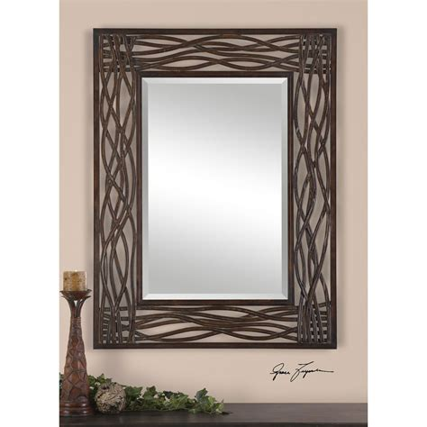 mirrors for home decor dorigrass mirror uttermost wall mirror mirrors home decor