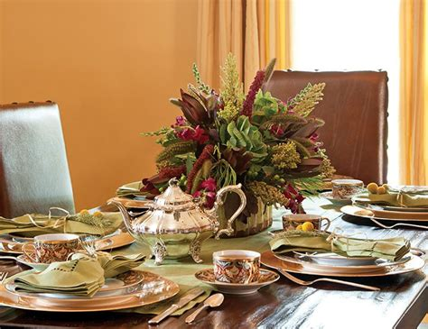 formal christmas tea best 25 tea time magazine ideas on high tea recipes tea and winter