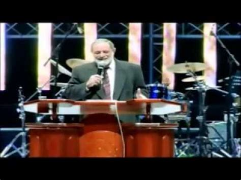 proclama profetica 2015 apostol sergio enriquez proclama apostolica profetica 2013 apostol sergio