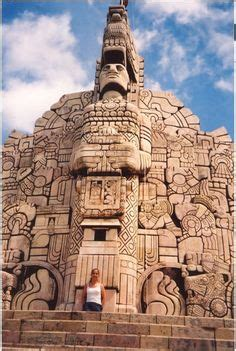 fotos wiki loves monuments 2014 monte san miguel amazing aerial photos of mexico city show that no natural