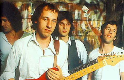 Dire Straits Sultans Of Swing Testo by Dire Straits Sultans Of Swing Testo E Traduzione