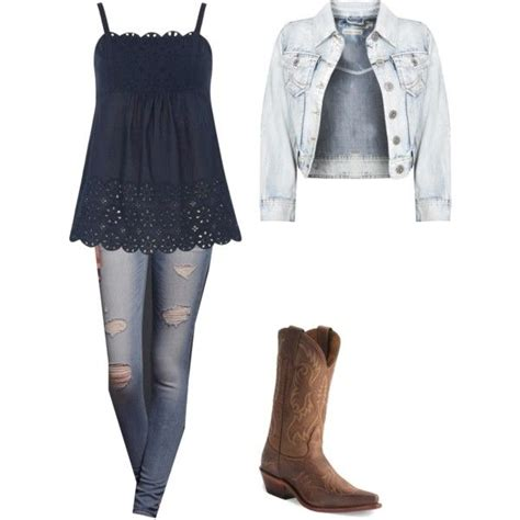 hoedown attire for women 1000 images about hoedown outfits on pinterest country