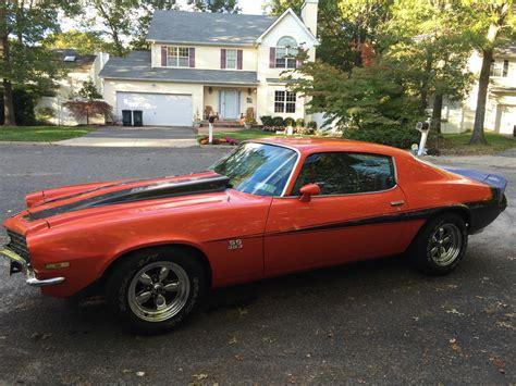 baldwin motion camaro beautiful 1971 quot baldwin motion quot camaro clone