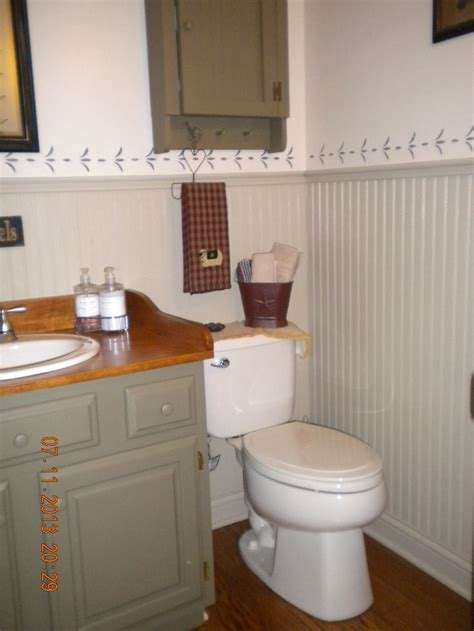 colonial style bathroom ideas 130 best images about colonial bathroom on pinterest