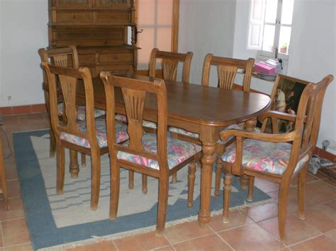 Dining Room Chairs For Sale Used Digame For Sale Dining Room Furniture