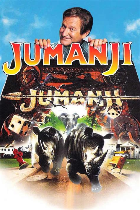 jumanji movie online with subtitles subscene jumanji indonesian subtitle