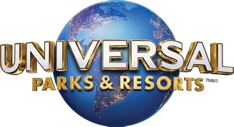 Good Home Design Games universal parks amp resorts logopedia fandom powered by