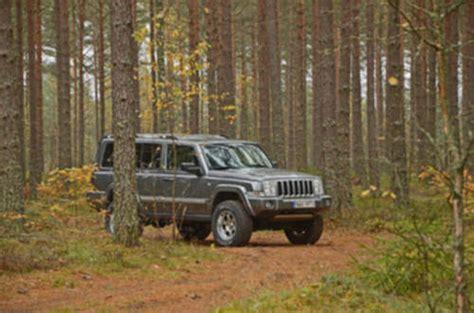 car repair manuals download 2008 jeep commander head up display service repair manual download pdf