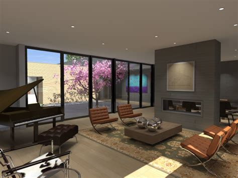home music room modern home music room modern home music room music room