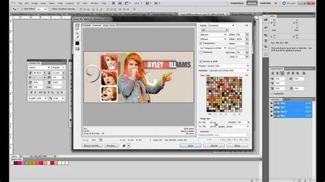 tutorial latex para iniciantes tutorial banner no photoshop para iniciantes youtube