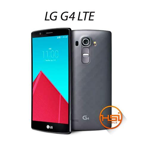 Lg G4 Lte lg g4 4g lte us991 usado hsi mobile
