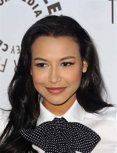 Rivera Blush On 03 Free Rivera Sle naya rivera naya rivera wiki fandom powered by wikia