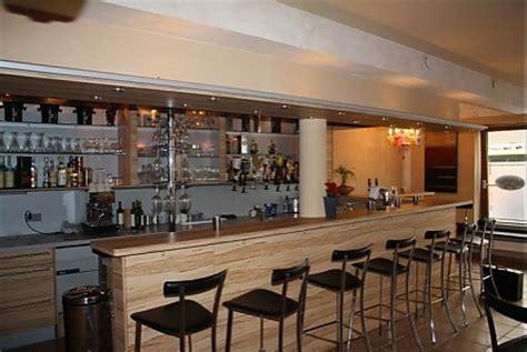 Bar Einrichten by Bar Einrichtung Gastrobereich