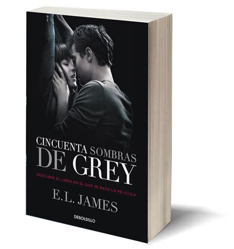 descargar los 3 libros de 50 sombras de grey pdf los peores libros de la historia que nunca debes leer