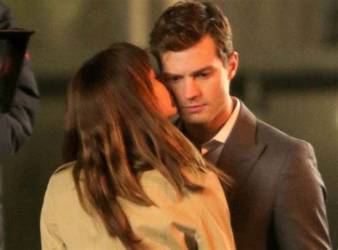is there a shaving scene in fifty shades of grey 1223 best images about movies on pinterest