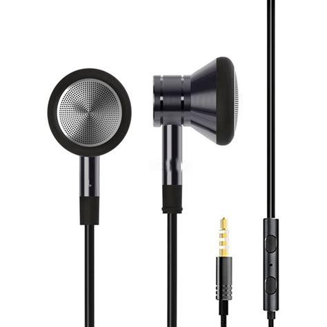 Xiaomi 1more xiaomi 1more design piston earbuds 綷 綷 綷