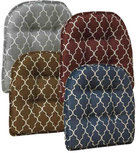 Kitchen Chair Cushions Non Slip by Kitchen Chair Cushions Non Slip Home Furniture Design