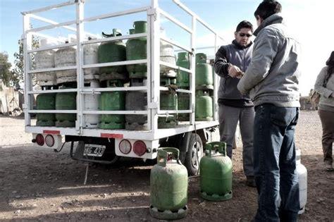 precio de gas domestico colombia 2016 fijaron los nuevos precios para garrafas de gas para uso