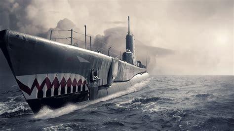 Yellow submarine wallpaper 48 images