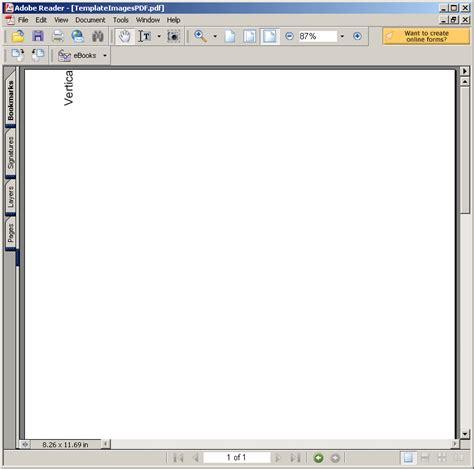 java templates template 171 pdf rtf 171 java