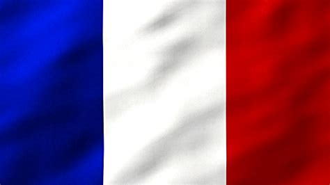 france flag weneedfun