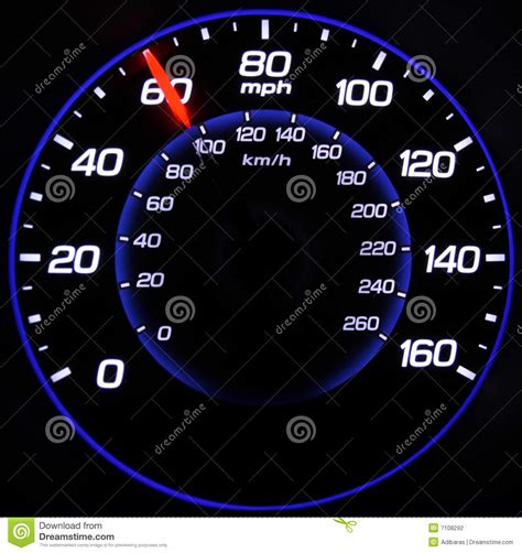 speedometer check section image gallery speedometer 60 mph