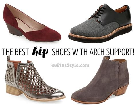 best shoes for support best arch support shoes for 28 images teasss 29