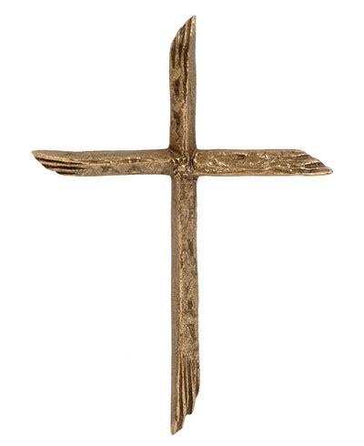 rugged cross the rugged cross catholic christian creator