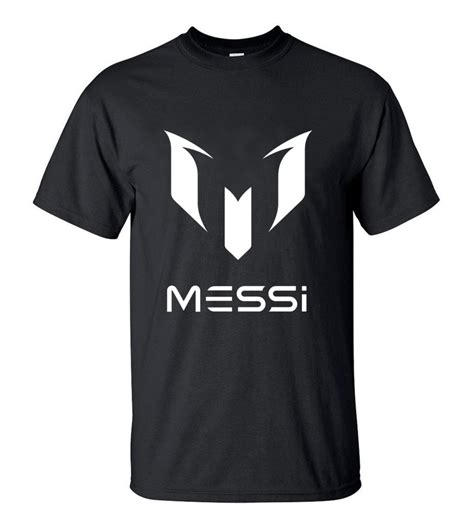 T Shirt Messi Best messi jersey reviews shopping messi jersey
