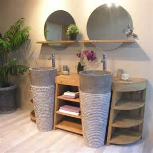 meuble salle de bain 5956
