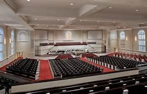 Baptist Church Interior Design Led Church Lighting Case Study Raleigh Nc Cree Lighting