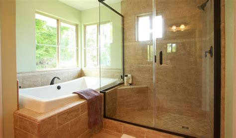 bathroom renovations diy steps 17 better than bathroom renovation diy steps bathroom house diy