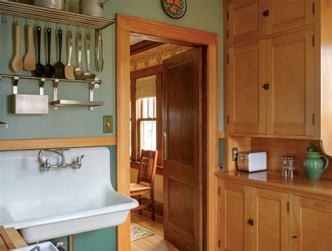 best 25 bungalow kitchen ideas on pinterest craftsman kitchen split remarkable kitchen on bungalow kitchen design barrowdems
