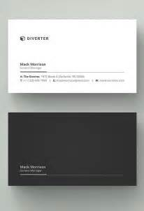 easiest way to make business cards best 20 professional business cards ideas on