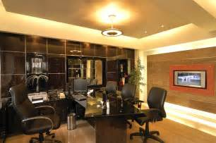 Office Room Interior Design Pics Photos Office Interior Design Office Room Design