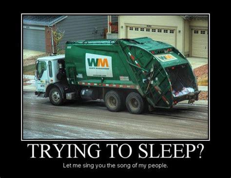 Garbage Man Meme - let me sing you the song of my people garbage man dump